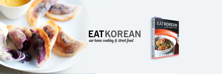 EAT-KOREAN-TWITTER-BANNER